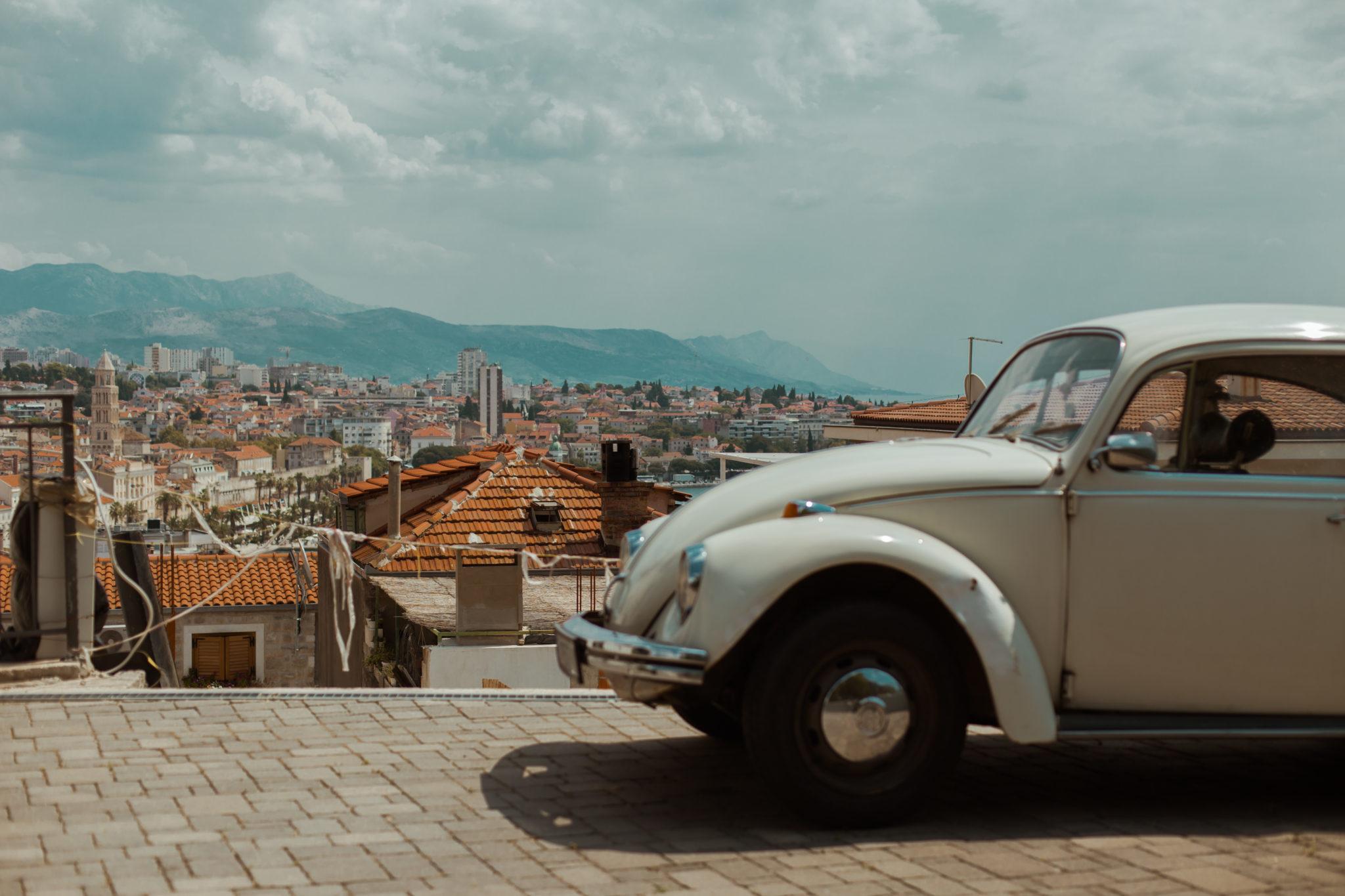 Tips voor een zomervakantie naar Kroatië