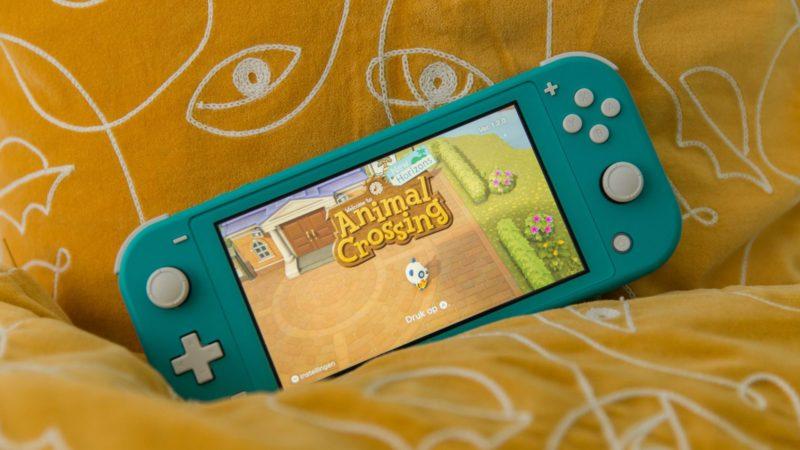 Animal Crossing New Horizons en alle beginnerstips