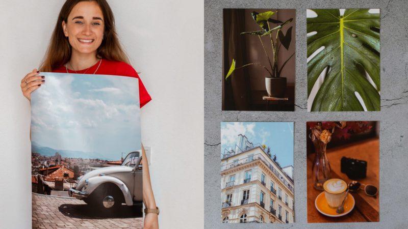Webshop Nannegraph posters en ansichtkaarten