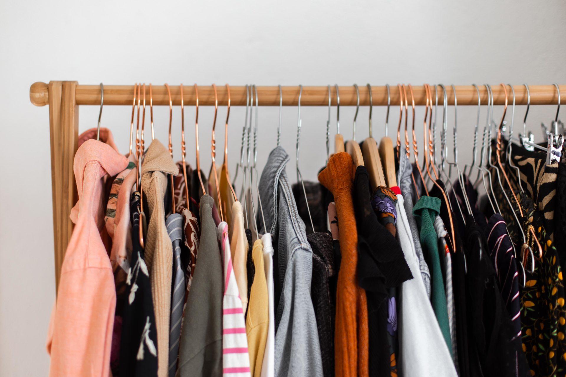 Overzicht van alle artikelen over tweedehands winkelen