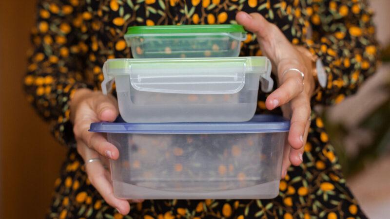 Beter recycylen doe je met deze simpele 8 tips