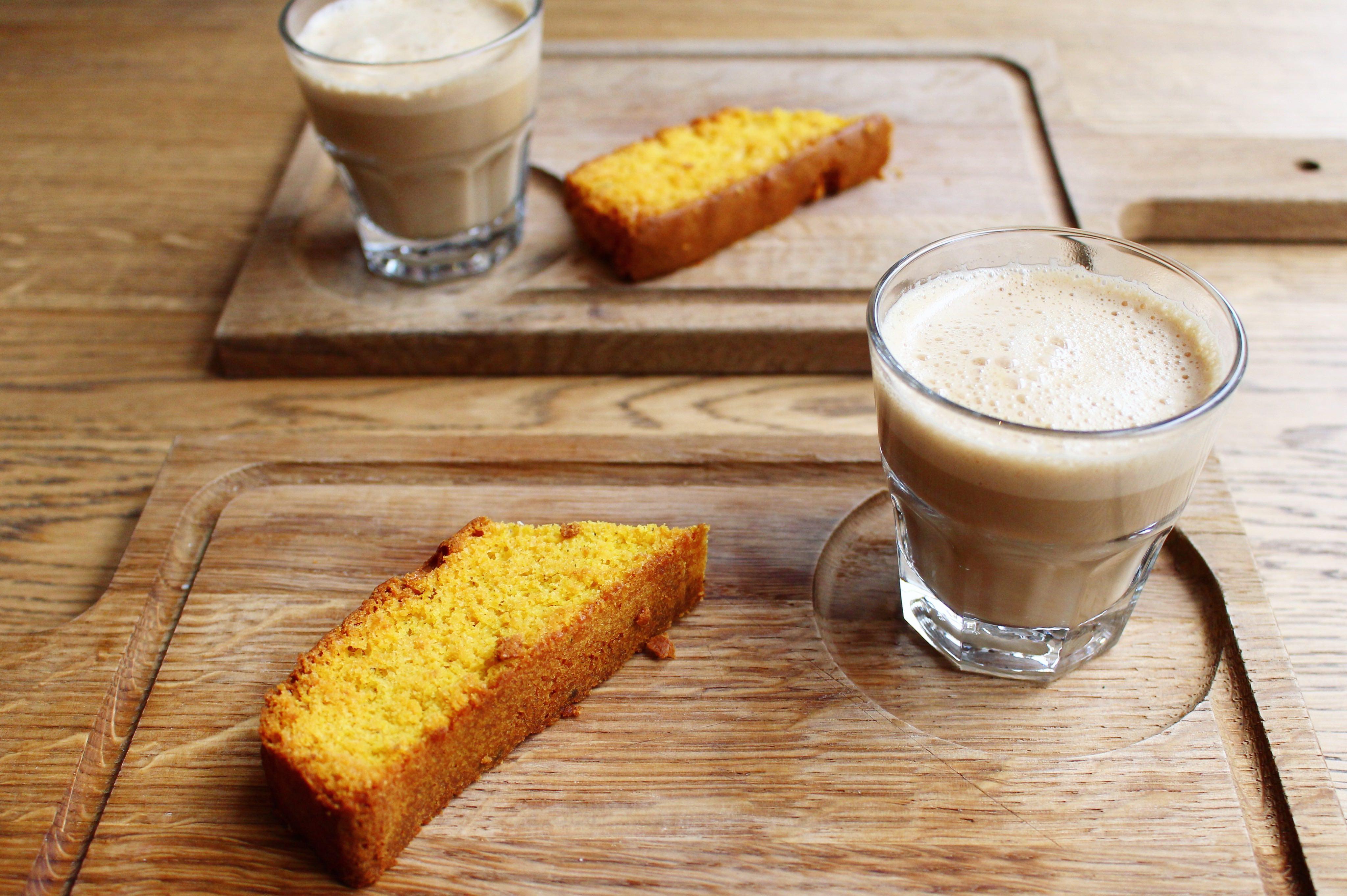 T's Teabar Amsterdam hotspot