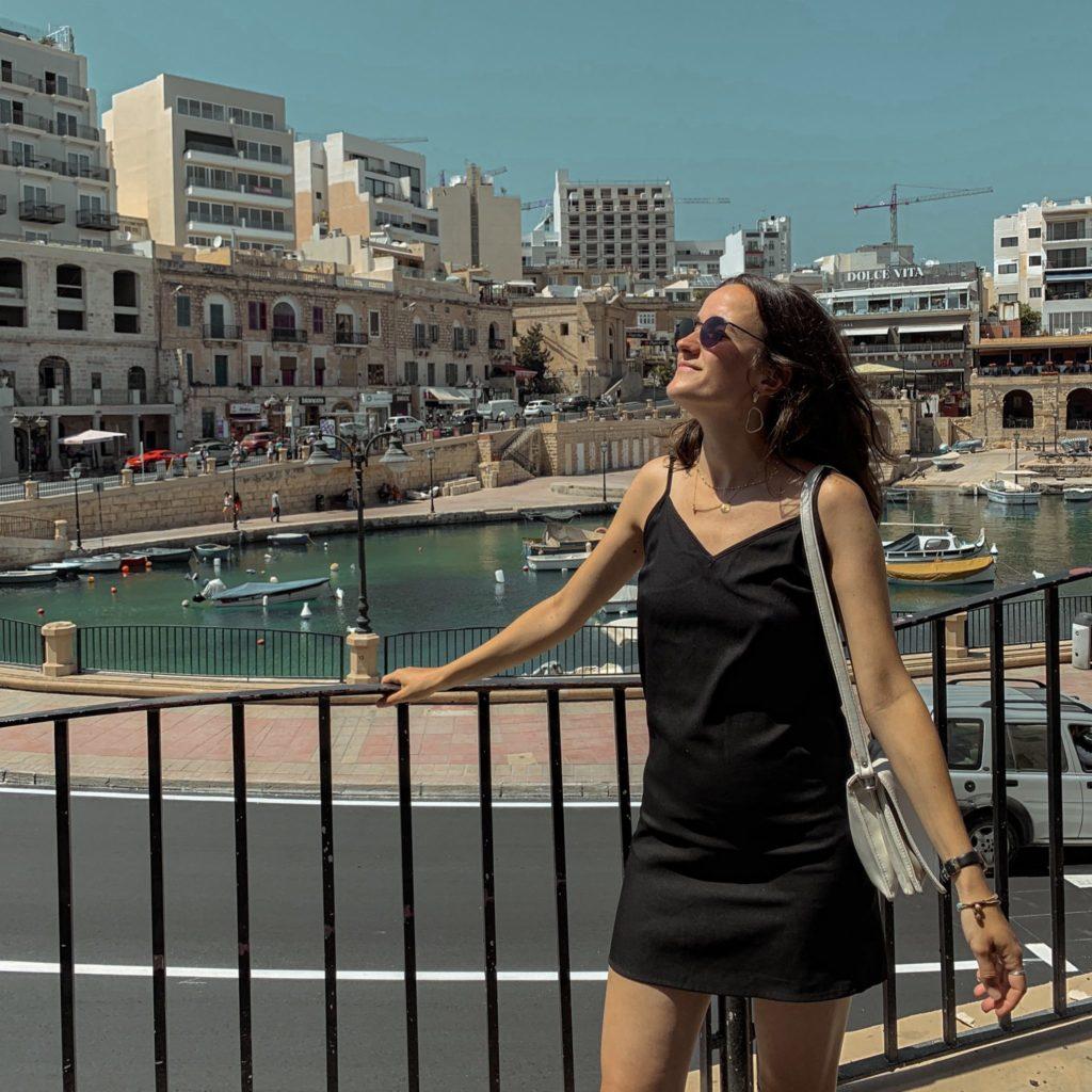 Waarom je naar St. Julian's in Malta wilt