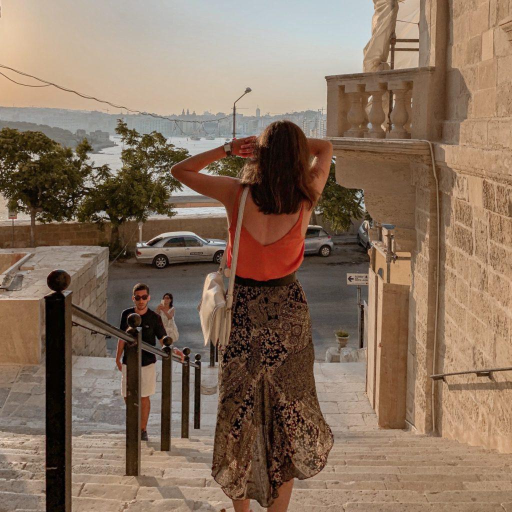 Redenen voor een vakantie naar Malta
