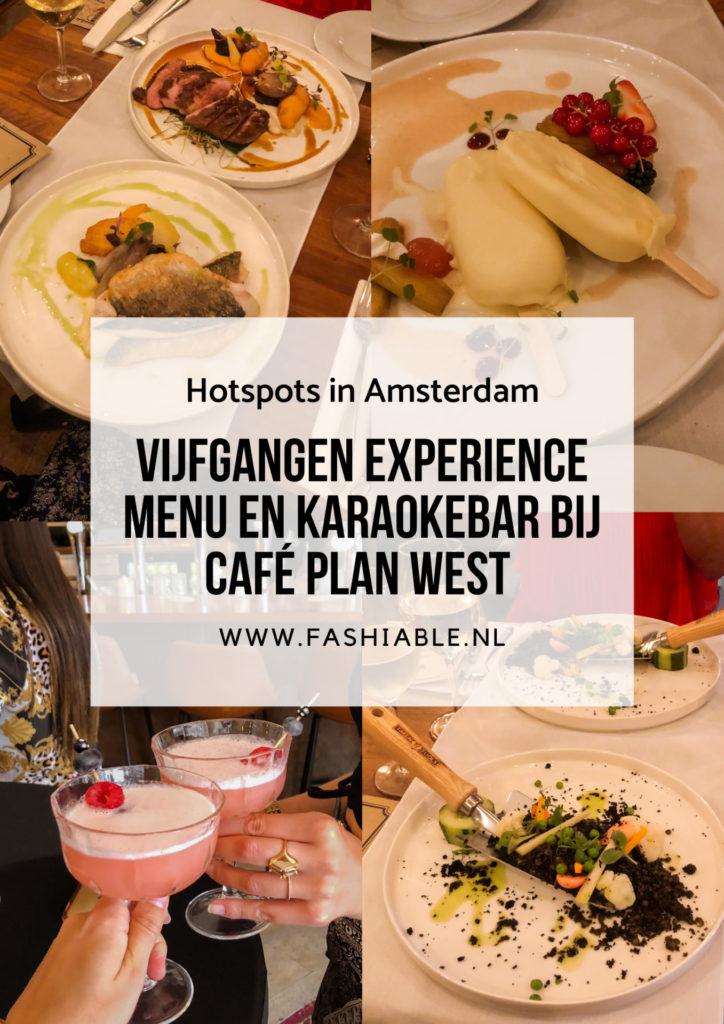 Café Plan West in De Baarsjes-1