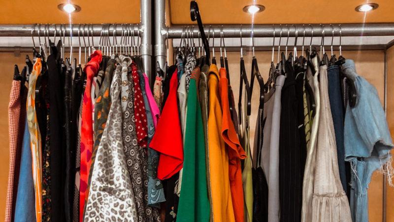 Tips voor succesvol shoppen bij kringloopwinkels in België