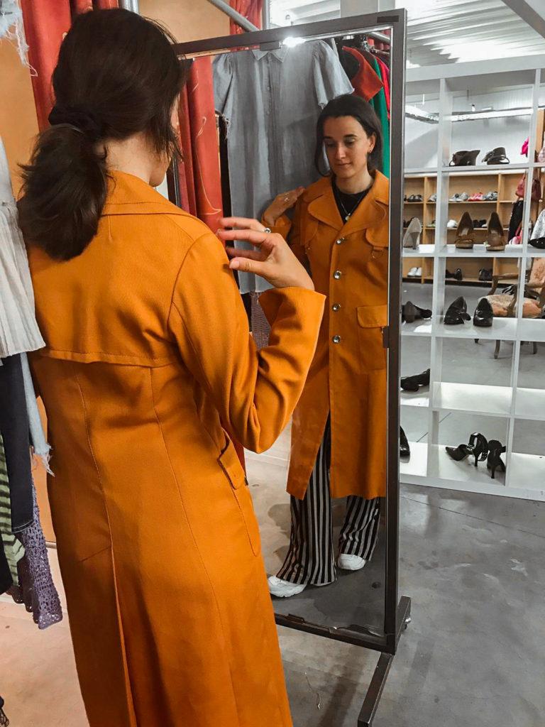Tips voor winkelen bij kringloopwinkels in België