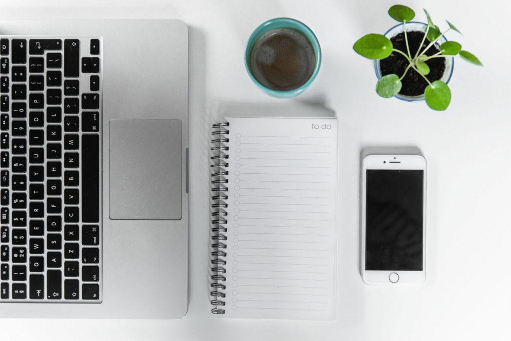 Tips en aandachtspunten voor starten met freelancen