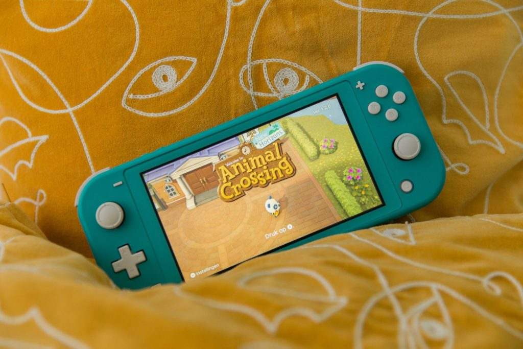Animal Crossing New Horizons en alle beginnerstips