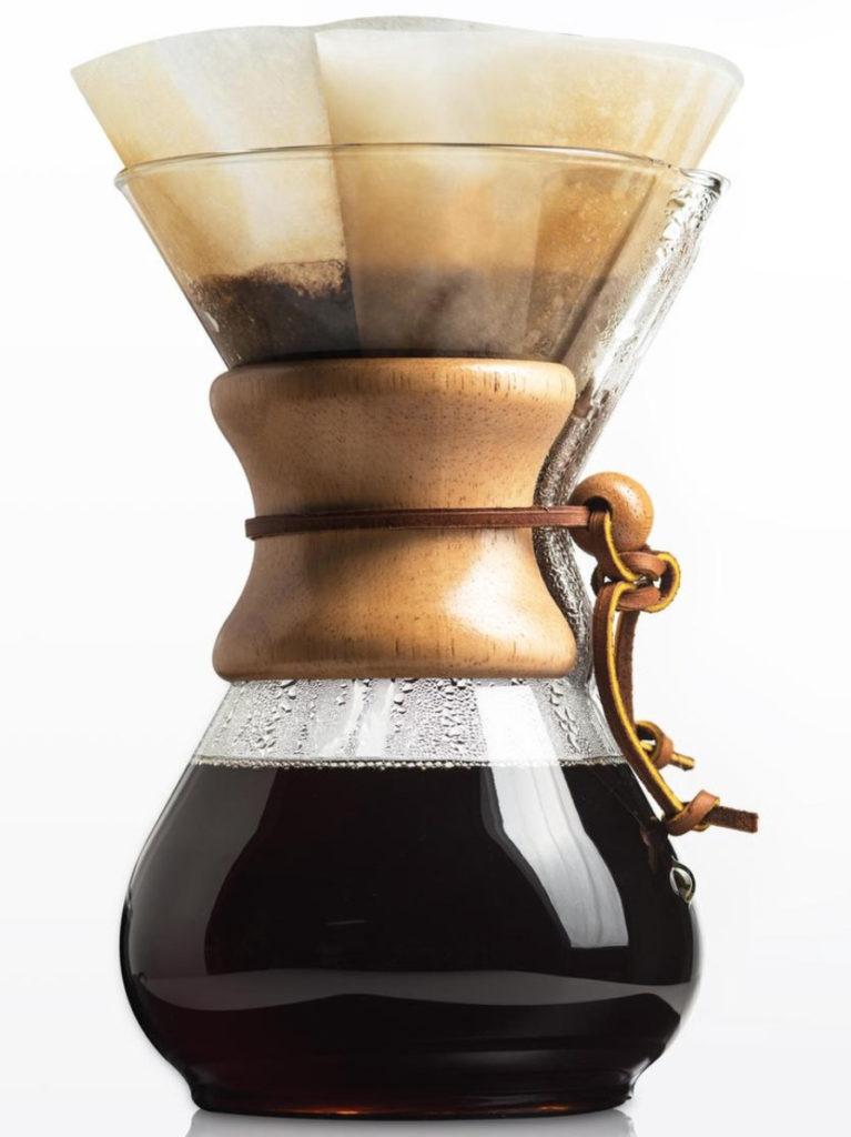 Chemex Classic Coffeemaker