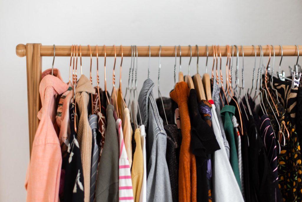 Overzicht van alle artikelen over tweedehands winkelen op Fashiable.nl