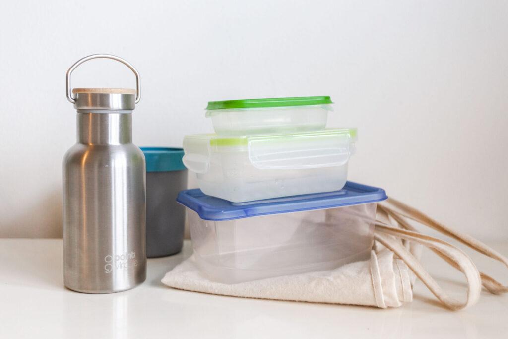 Beter recyclen? Deze 8 simpele tips gaan je verder helpen!