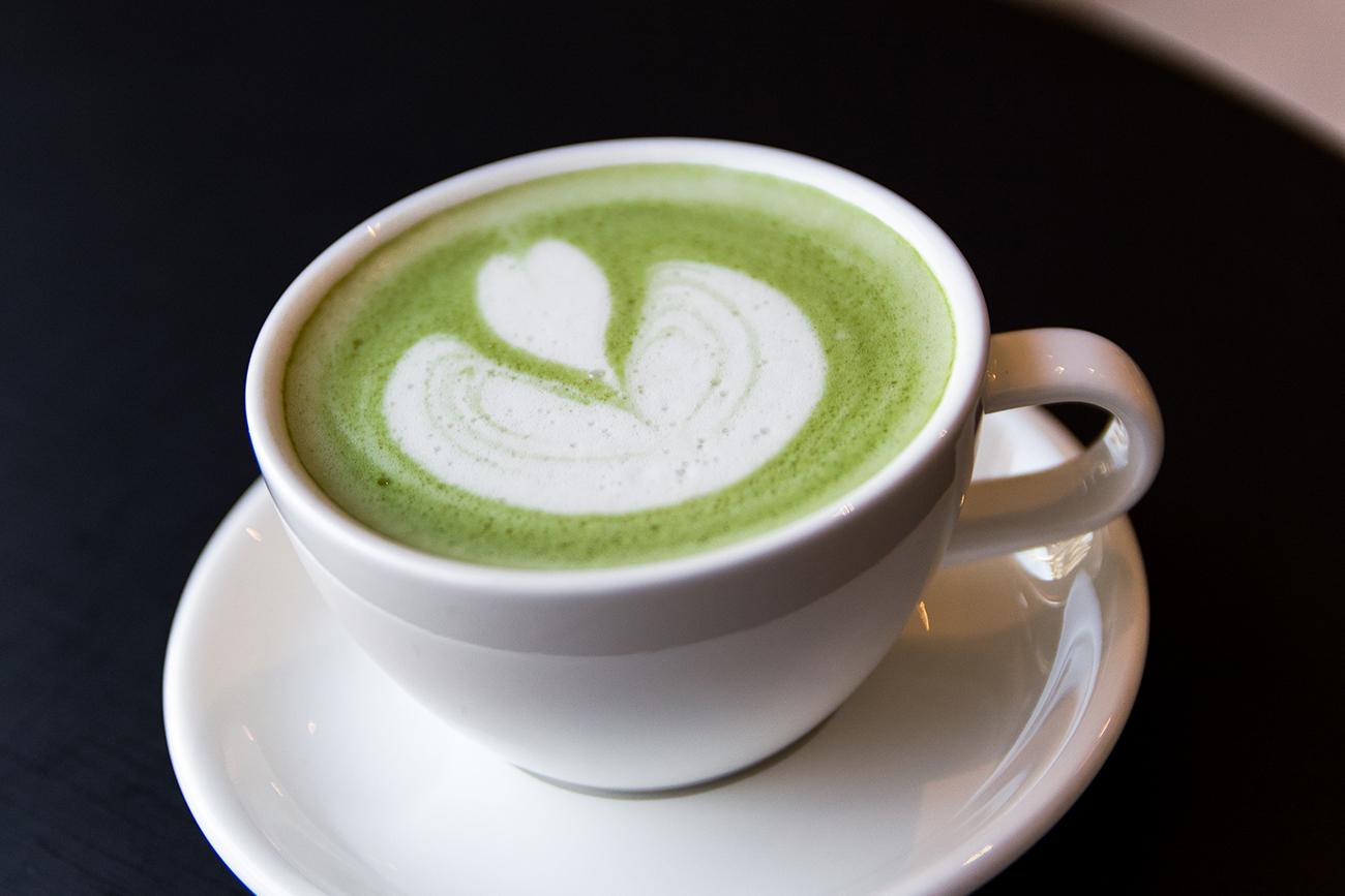 Tools om de beste koffie thuis te maken
