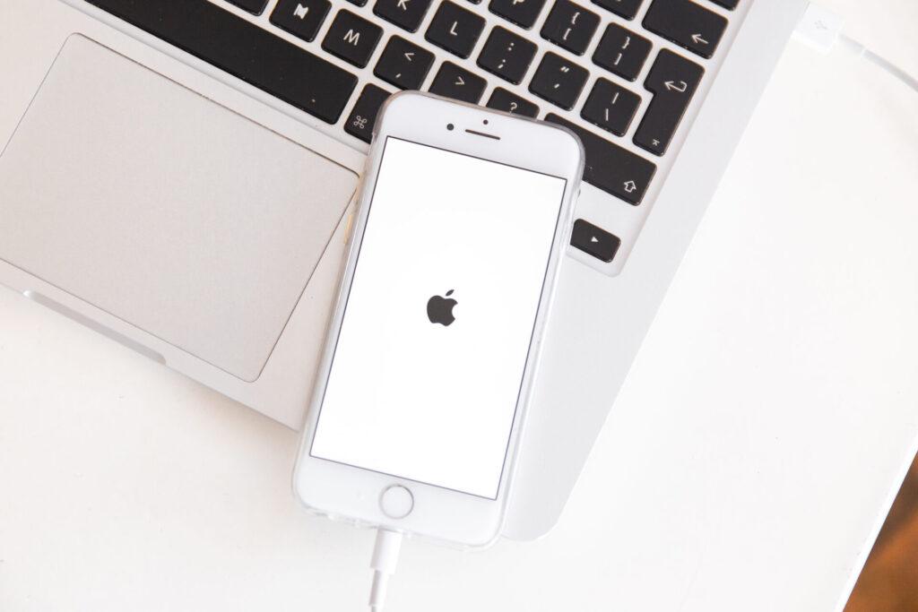 Tips: duurzamer omgaan met je telefoon