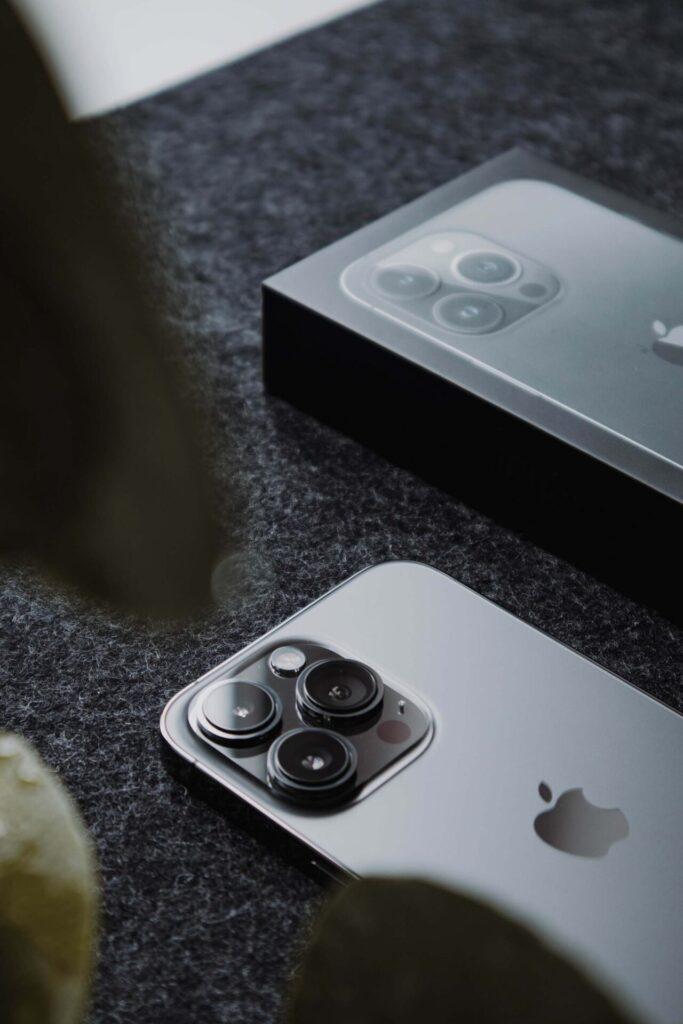 Beste features van iPhone 13